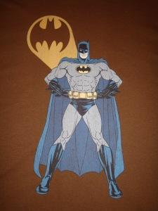 PopUp Leiden T-shirts DC Comics